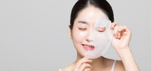 滚动:PEO蓝鲸眼泪黑科技护肤产品,新一代变色面膜全面上市!