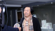 何炳钦:我的文化根和艺术土壤都在景德镇
