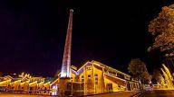 景德镇市获批创建全国版权示范城市