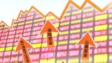 """投融资平衡新生态加速形成 明年A股""""不差钱"""""""