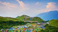 全国文化和旅游公共文化服务巡讲走进萍乡