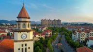 萍乡市表彰一批文明交通行动公益宣传先进集体和先进个人