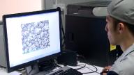 抚州:创新引领高质量发展
