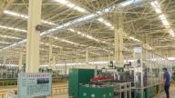 抚州:汽车工业的历史之变
