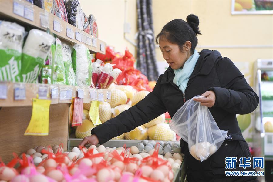 (经济)(1)11月CPI同比上涨4.5%