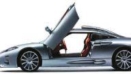 车联网加速汽车工业技术软件化