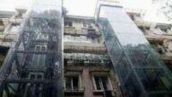 吉安市中心城区既有住宅加装电梯试点意见出炉
