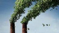 江西省第六生态环境督察组对吉安市开展督察回头看工作动员会召开