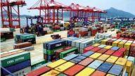 1—11月鹰潭市外贸进出口总值271.8亿元 出口保持两位数增长