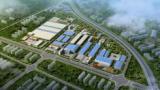 九江新增7家省级企业技术中心,总数居全省第二