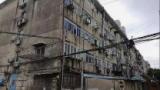 九江市城镇老旧小区改造获中央资金近5亿元