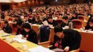 【省两会】吉安代表团联组审议政府工作报告