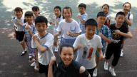 全国中小学生创意大赛 助力培养创新人才