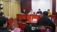 快讯:江西确立106个新型冠状病毒肺炎医疗救治定点医院