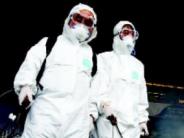 """华人娱乐app下载:六个""""必须""""全力遏制疫情"""