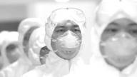 江苏新增23例新冠肺炎确诊病例 累计确诊70例
