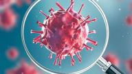 浙江省新增新型冠状病毒肺炎确诊病例45例 累计173例