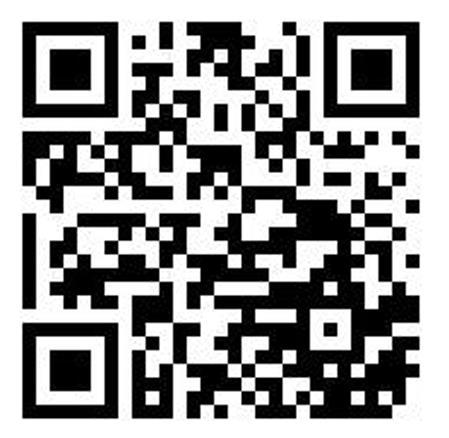 微信截图_20200129151459