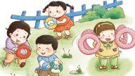 教育部:严禁幼儿园开展网上教学活动