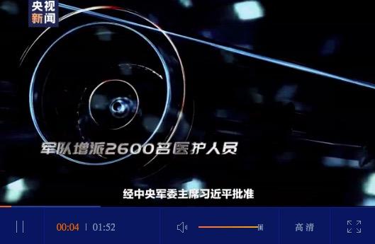 42FFA278-71CD-4B85-8CD1-86F762D28BF6