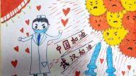 """袁州区慈化镇纪委:""""三员""""行动保平安"""