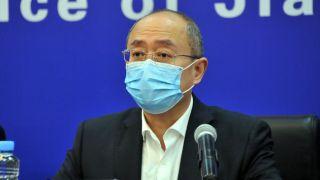中西医结合效果佳!华人娱乐app下载九成新冠肺炎治愈患者使用