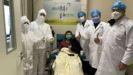 江西省血液中心又成功采集2例新冠肺炎康复者血浆