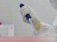 好消息!第一批疫苗已产生抗体