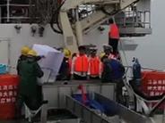 江西:退捕漁民養老保障指導意見來了