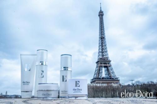 艾璐卡倡导自然护肤之道实力造就高品质产品