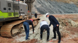 婺源县住建局:主动作为 推动垃圾焚烧发电项目顺利开工建设