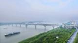 九江市下达补助资金2亿余元 持续强化长江流域重点水域禁捕退捕工作经费保障