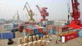 九江市工业经济运行稳中向好