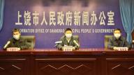 上饶市工信局全力促进工业经济平稳健康发展