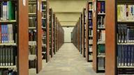 宜春市图书馆部分区域24日开放