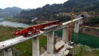 江西推出1431个重点产业招商项目 总投资逾1.5万亿元