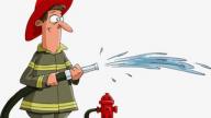 宜春市4月1日起实施《社会单位灭火和应急疏散预案编制及实施导则》