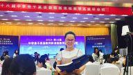 """牵挂你的人是我——江西省最美乡村教师邱志宏的""""疫期""""生活"""