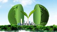樟树全方位推进生态环境大整治