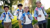 宜春市大中小学幼儿园5月11日前做好学生返校准备