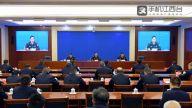 """江西警方""""云电""""行动来袭 已侦破1200余起电信诈骗案件"""