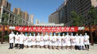 南昌市第三医院:引领之声,守护世界健康