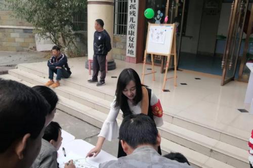 【名师风采】江工好教师——抱石艺术学院余旭(已修改)2222