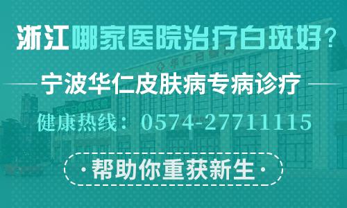 新闻源3.jpg