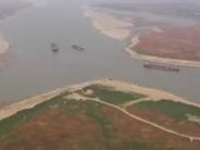 江西:出台流域生态保护定额奖补办法