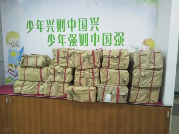(九江市浔阳区文广新旅局供图)