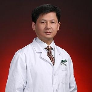 吕文良:中医药发展要提升文化自信