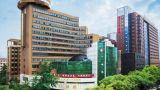 南昌大学第一附属医院2020年高层次人才招聘计划(博士)