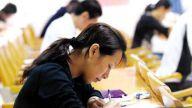 2020江西省考公告已发布,这些值得注意!