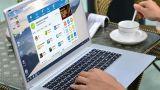 国家网信办启动暑期网络环境专项整治